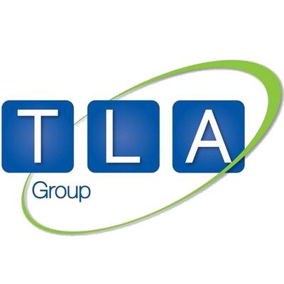 TLA TV Canale 93